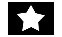 15th PANZERGRENADIER DIVISION - Quartermaster Section