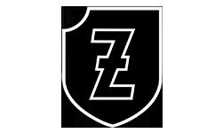 German Divisions - Quartermaster Section