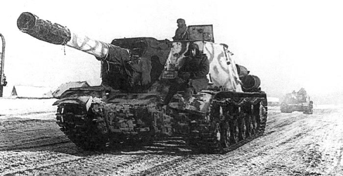 Russian Afvs Armoured Cars Amp Tanks In Ww2